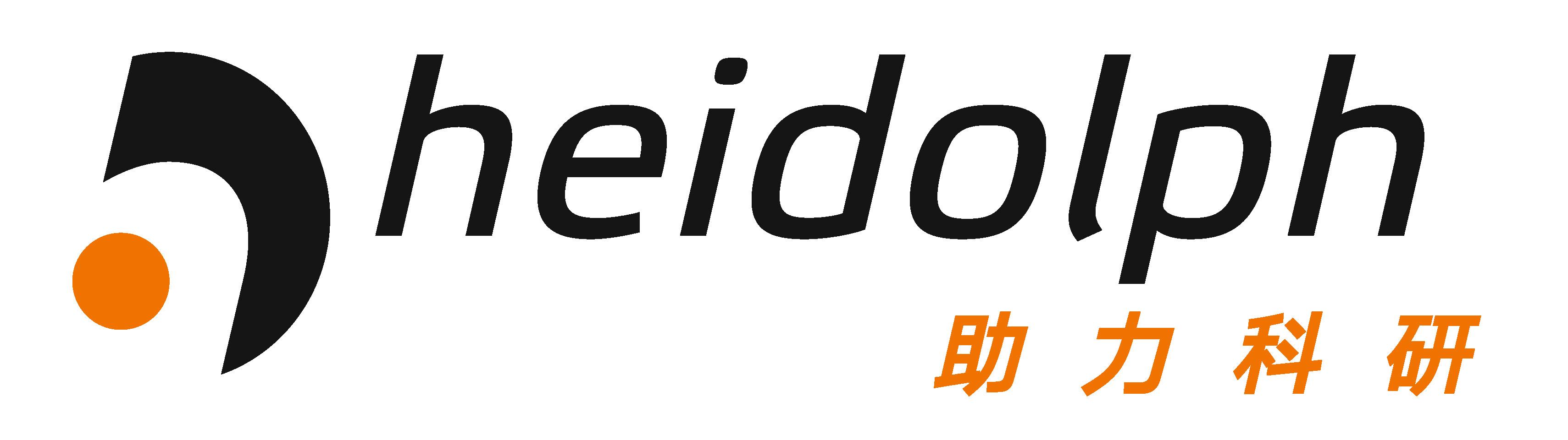 海道尔夫仪器设备(上海)有限公司