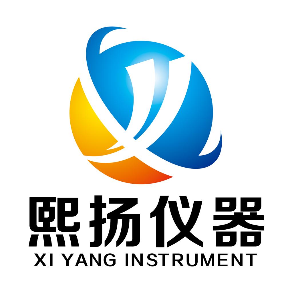 上海熙扬仪器有限公司