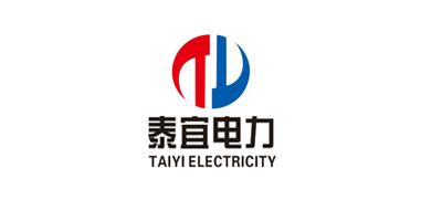 扬州泰宜电力设备有限公司