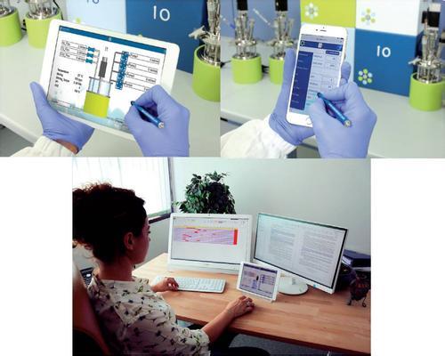 上海苏嵩自动化设备有限公司