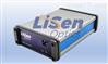 iSpecRad-UV200紫外光谱辐射仪