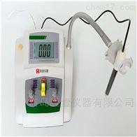 壹壹仪器 YYDDS-10电导率仪