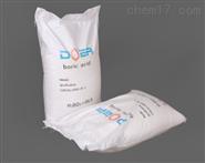 宁夏染料助剂厂用的工业硼酸/现货供应