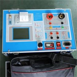 望特互感器综合测试仪