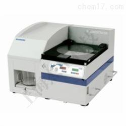 WGE000106微型真空离心浓缩仪