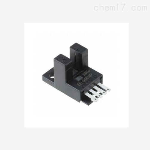 欧姆龙OMRON单光束安全传感器