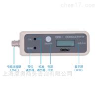 DDB1克吕士酸度计(笔式)