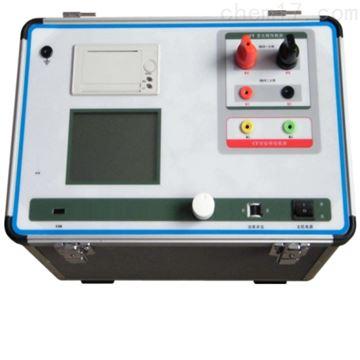 NRCT-201高压CT变比测试仪