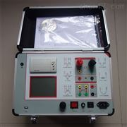 高精准电压互感器特性测试仪
