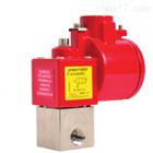 SK7303-A1ND英国PNEUMATROL单控电磁阀
