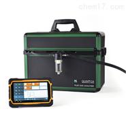 KANE950手持式烟气分析仪