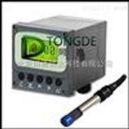 工业在线电导率分析仪 JJ-5126