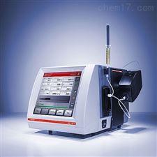 Lovis 2000 M/ME安东帕全自动微量落球粘度计