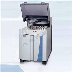 TFE000023Nicolet iN10 傅立叶变换显微红外光谱仪