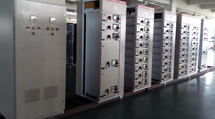<strong>YD2022380V多功能电力监控仪表</strong>