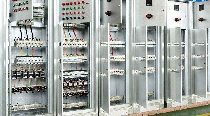 <strong>供應ET600P7高低壓多功能電力儀表</strong>