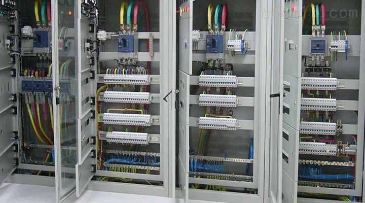 供应DTM740多功能网络电力仪表