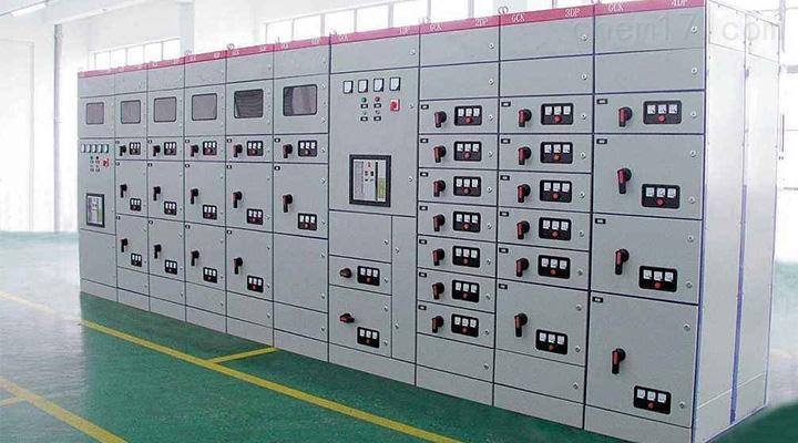 <strong>MC-9E303谐波监测数显多功能电力仪表</strong>