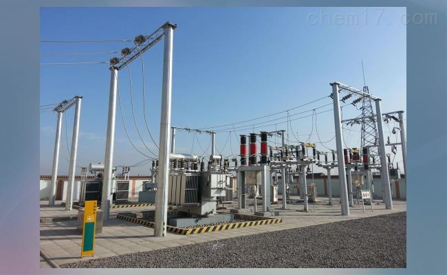 <strong>供应RKM331-F网络多功能电力仪表</strong>