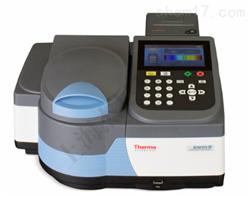 TFE000028GENESYS™ 30 可见分光光度计