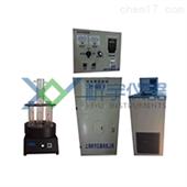 析宇品牌XY-GHX-IV光化学反应器