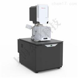 TFE000050Apreo扫描电镜