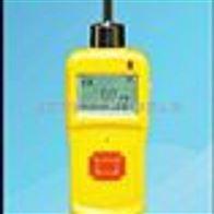 MS900CxHy便携式非甲烷总烃气体报警仪