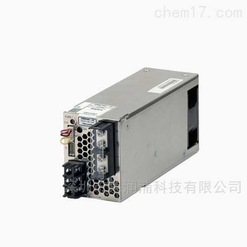 原装进口HWS300-12制造商TDK-Lambda
