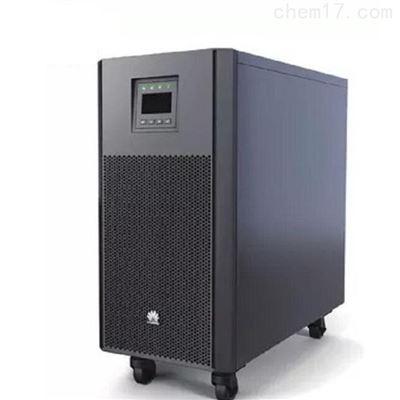 2000-A-30KTTL华为UPS不间断电源 2000-A-30KTTL内置电池