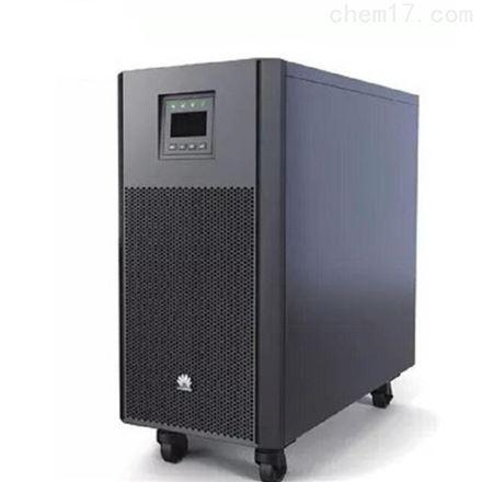 华为UPS不间断电源 2000-A-30KTTL内置电池