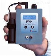 手持式大气空间垂直轮廓臭氧分析仪
