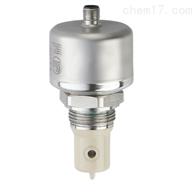 LDL200德国易福门IFM电感式电导率传感器