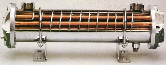 GLP冷却器