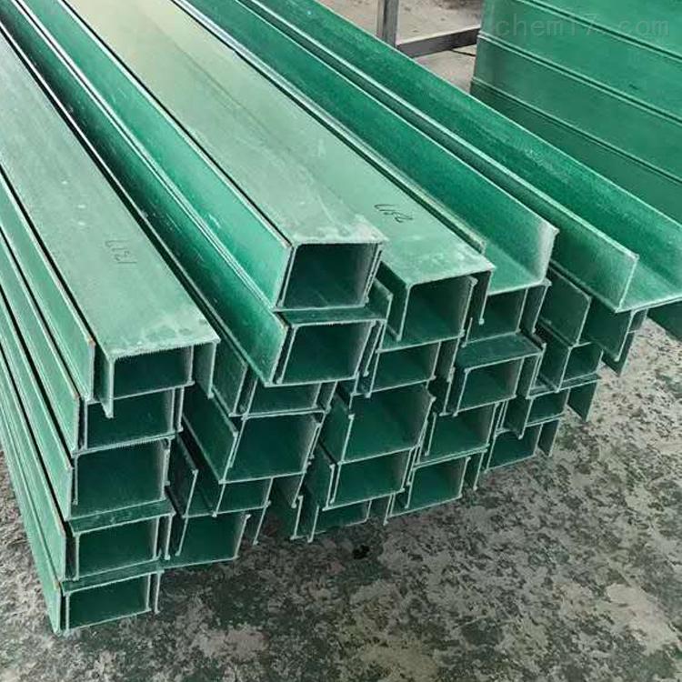 忻州150*150槽式电缆桥架怎么卖