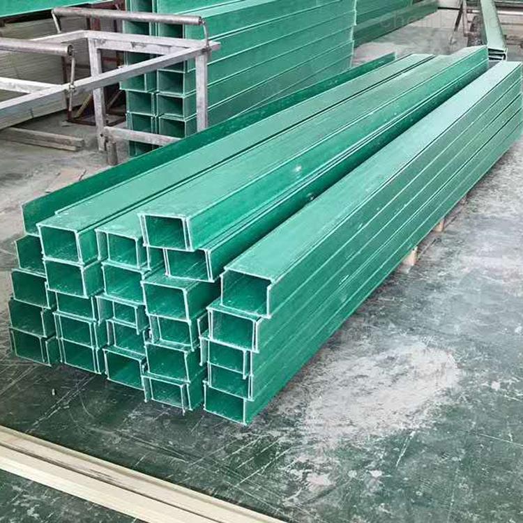 云南300-100梯式桥架批发商
