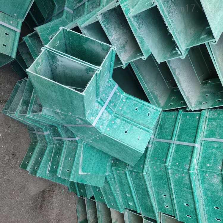 太原500-150梯式桥架厂家