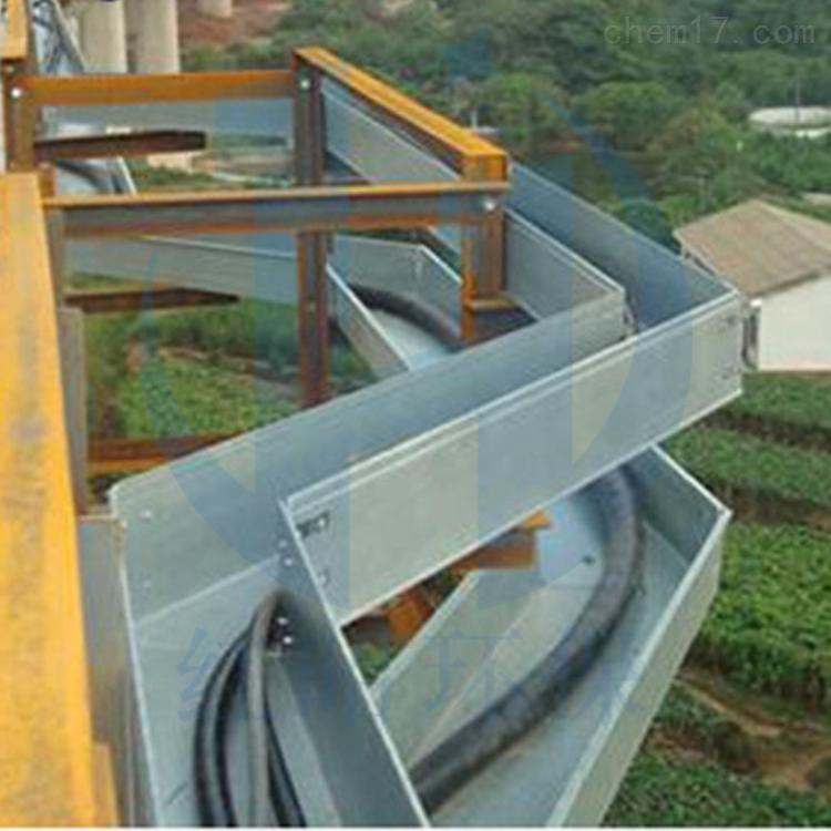 晋城阻燃电缆桥架怎么卖