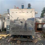 高价回收冻干机 二手冷冻干燥机