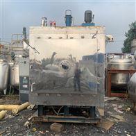 出售二手10平方冻干机 真空冷冻干燥机