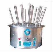 BKH-B/C 玻璃仪器快速烘干器
