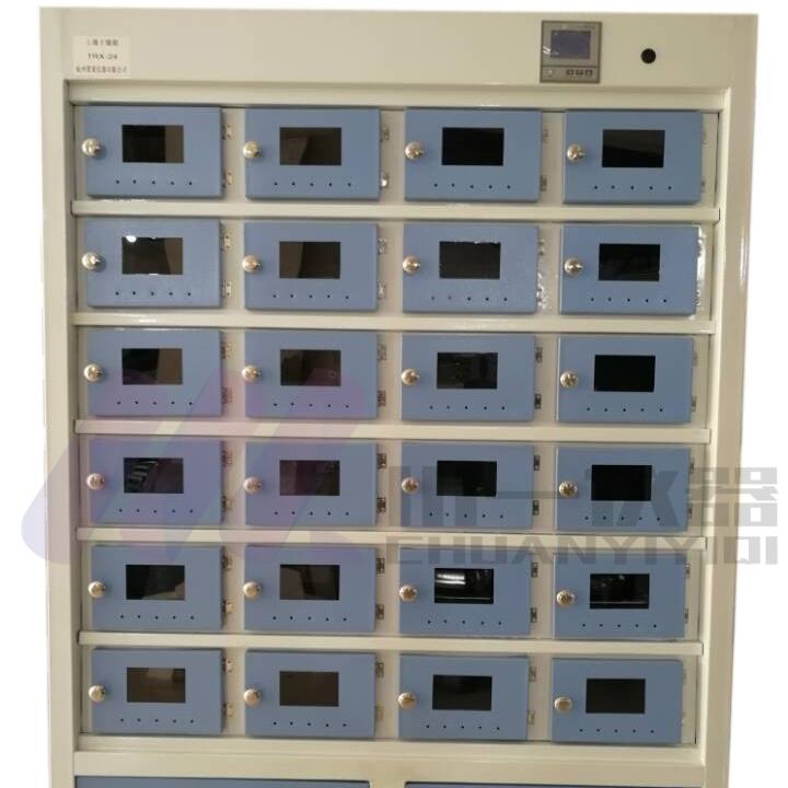 福建土壤烘干箱TRX-24土壤样品干燥箱