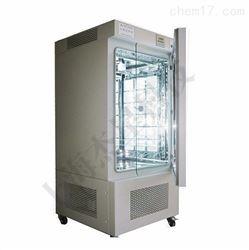 SXE000110人工气候箱