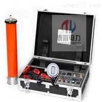 TY新型直流高压发生器