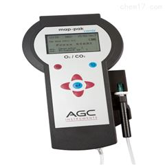 Map-PaK欧洲进口西林瓶残氧分析仪