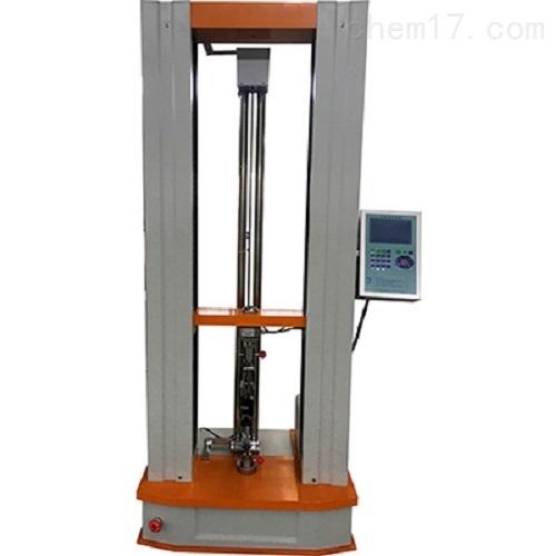 微控电子拉力试验机、拉伸测试仪