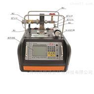 LB-7035型油气回收多参数检测仪
