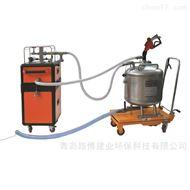 路博LB-7035多参数油气回收检测仪器厂家