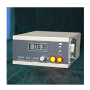 便携式红外线二氧化碳CO2分析仪