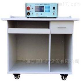 YUY-5099新能源动力电池性能测试平台