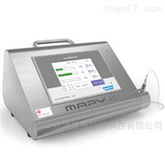 德国威特MAPY 4.0真空度测试顶空分析仪